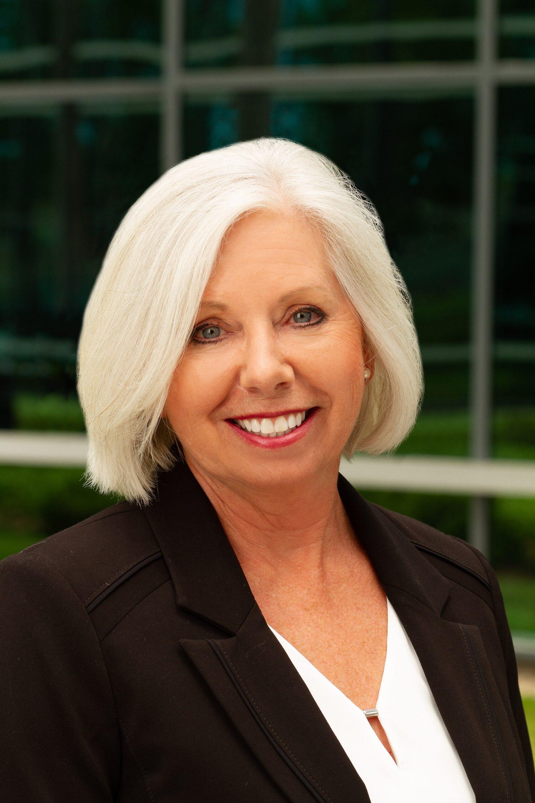 Dorie Gallucci
