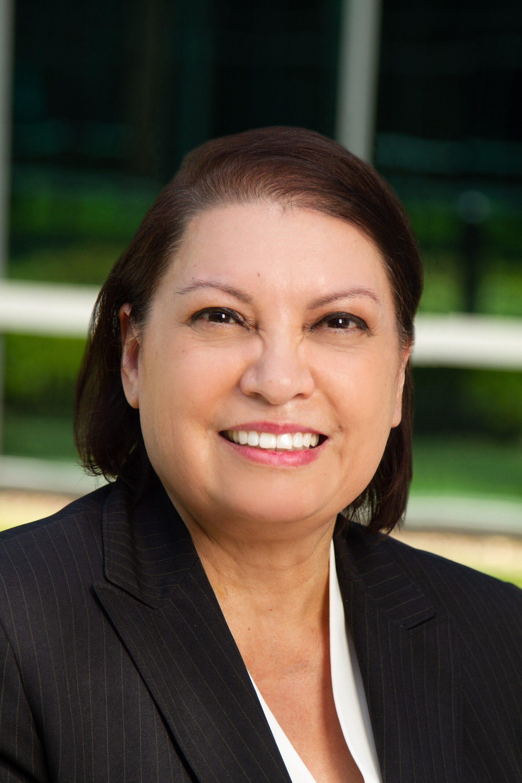 Sandra Chacon